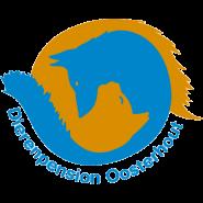 DPO dierenpension oosterhout dierenopvang dierenhotel hondenpension kattenpension