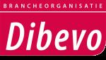 logo_Dibevo-RGB